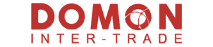 Domon Inter-Trade